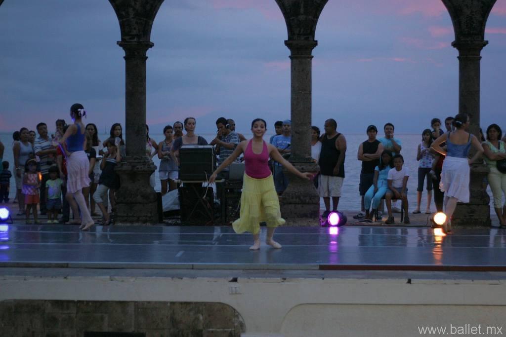 ballet-puerto-vallarta-418