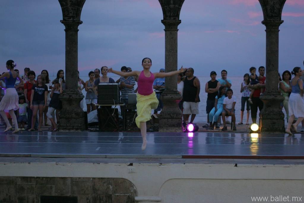 ballet-puerto-vallarta-419