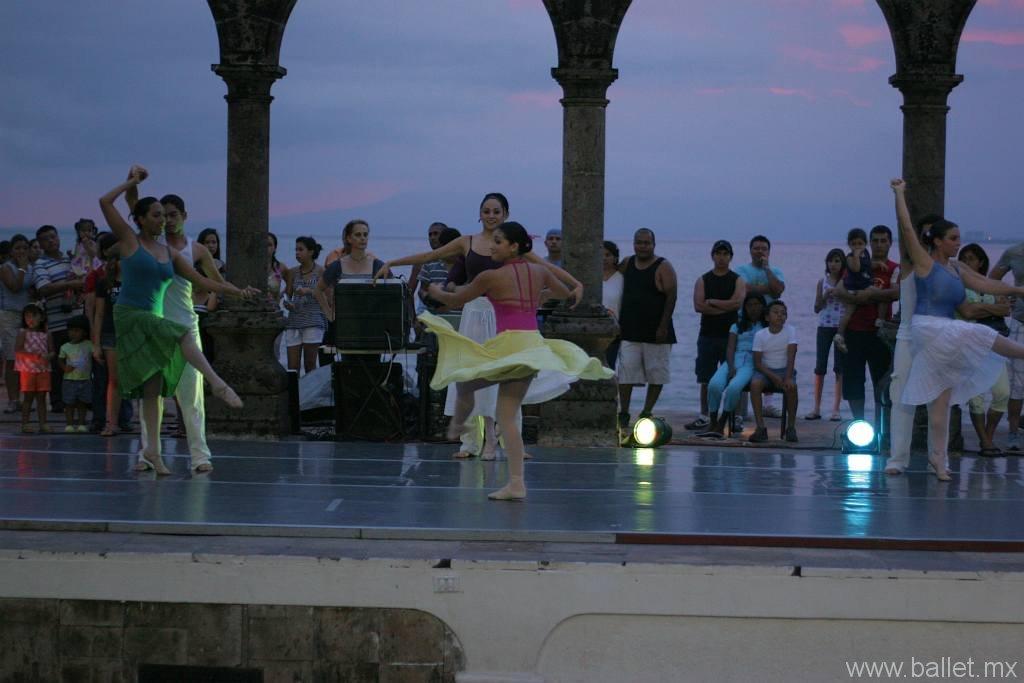 ballet-puerto-vallarta-420