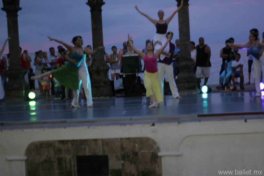 ballet-puerto-vallarta-421