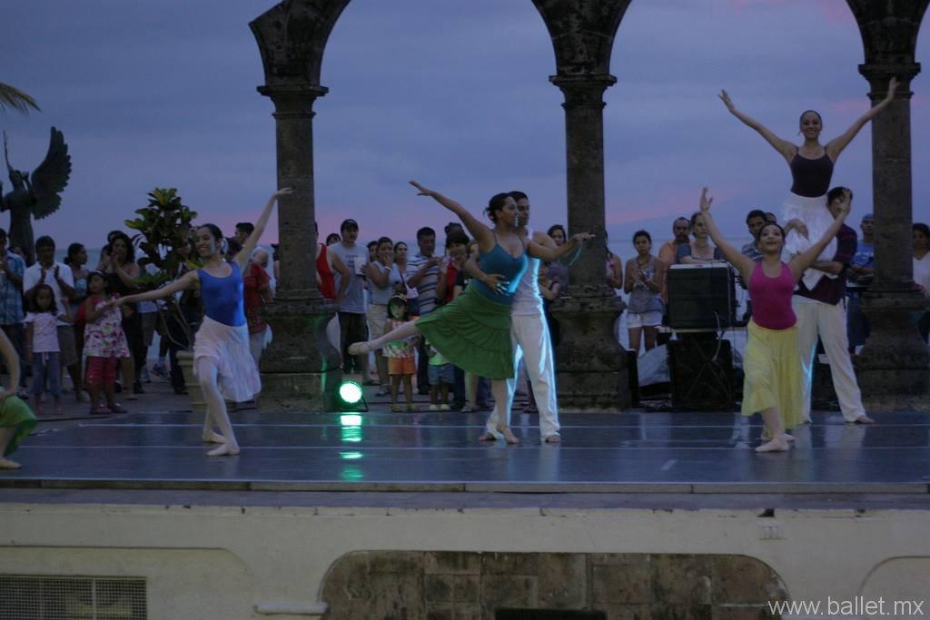 ballet-puerto-vallarta-423