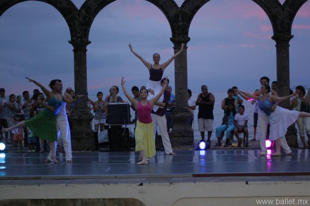 ballet-puerto-vallarta-427