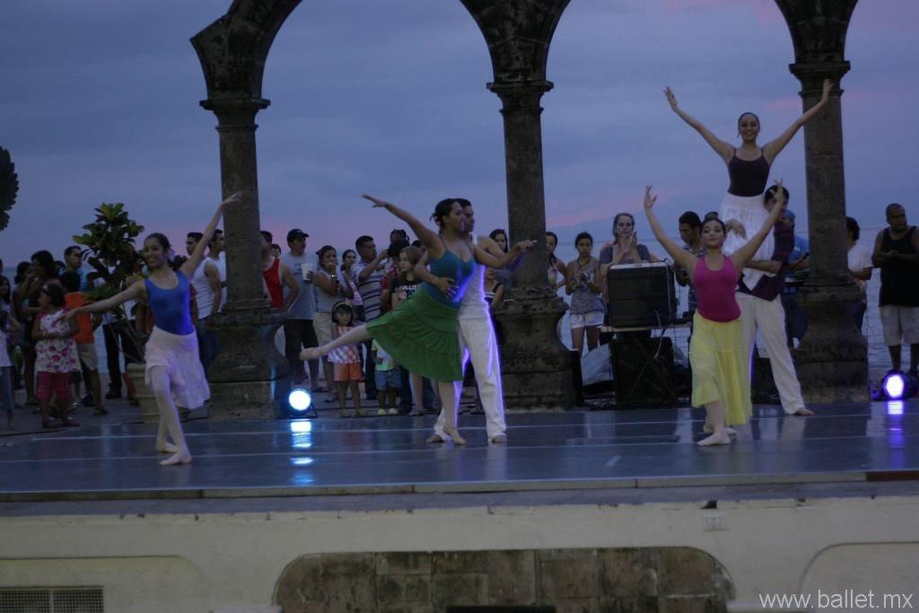 ballet-puerto-vallarta-428