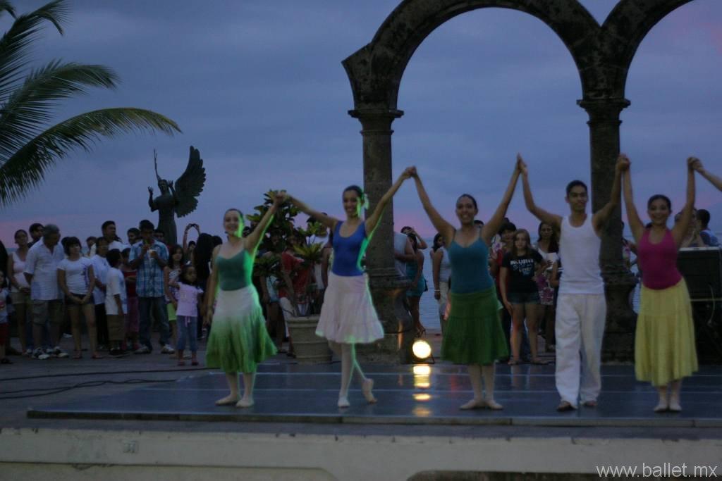 ballet-puerto-vallarta-431