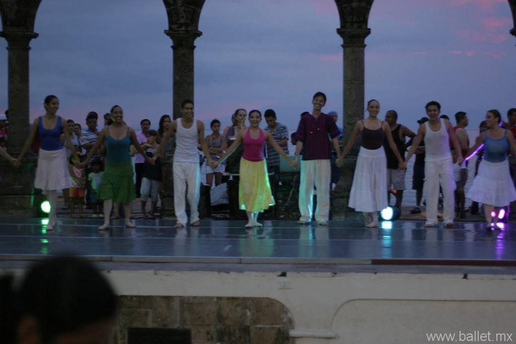 ballet-puerto-vallarta-432