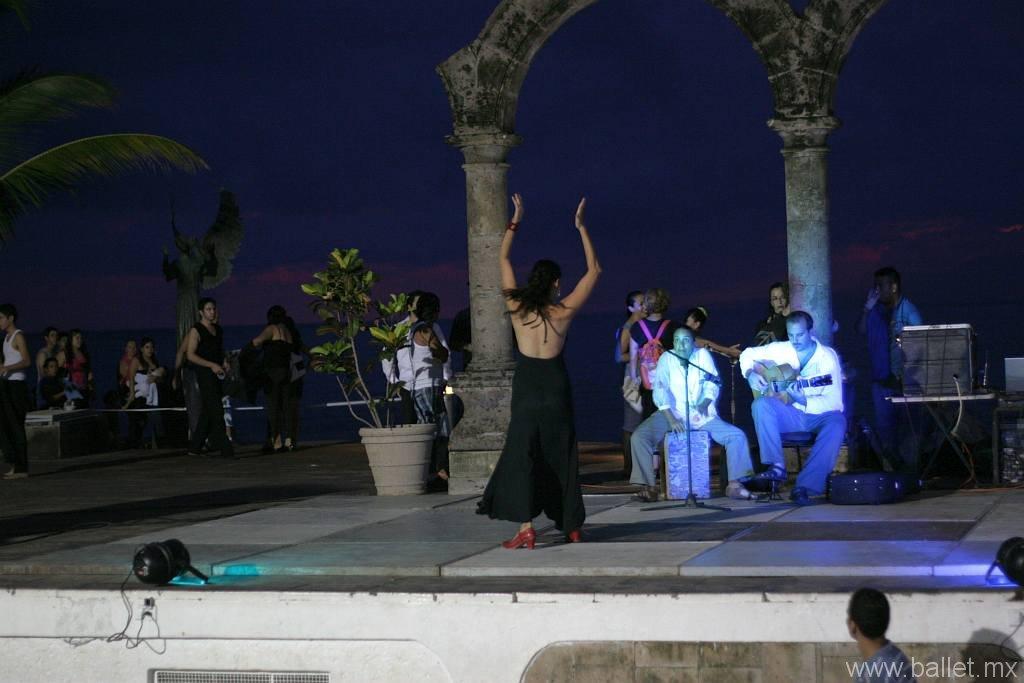 ballet-puerto-vallarta-439