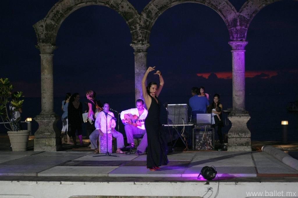 ballet-puerto-vallarta-453