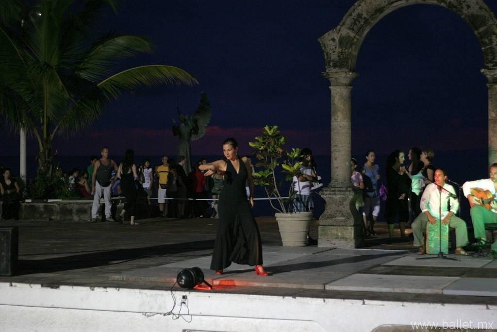 ballet-puerto-vallarta-455