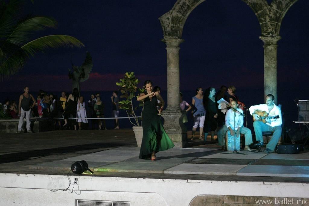 ballet-puerto-vallarta-456