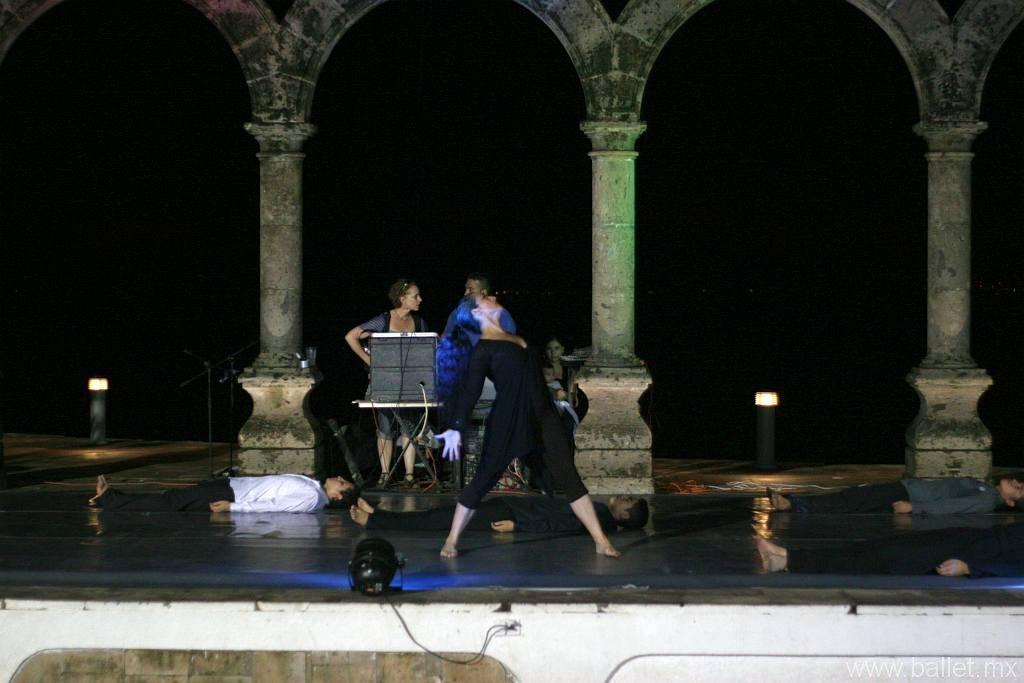 ballet-puerto-vallarta-469