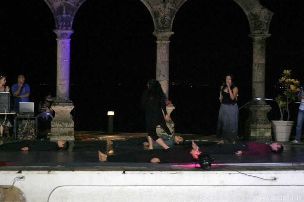 ballet-puerto-vallarta-470