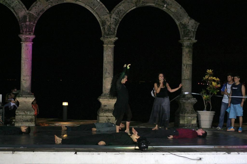ballet-puerto-vallarta-471