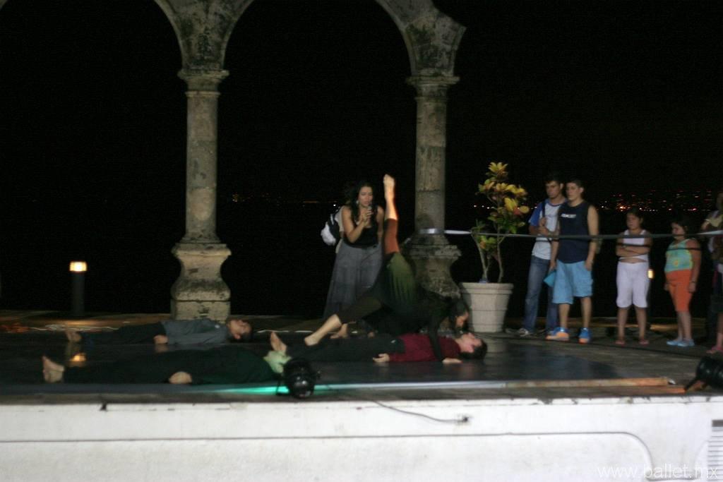ballet-puerto-vallarta-472