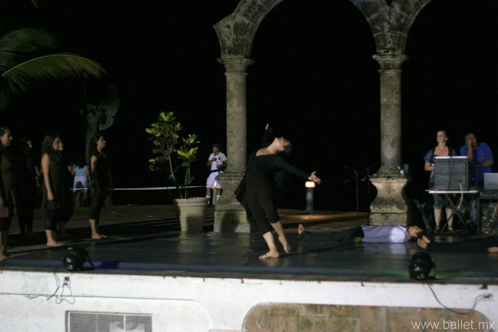 ballet-puerto-vallarta-474