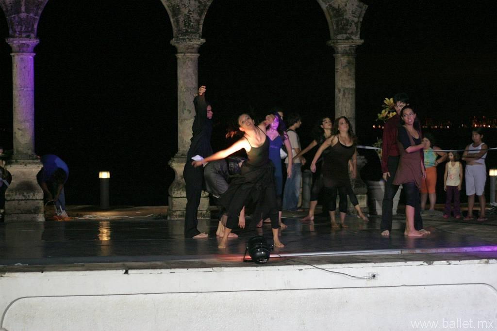 ballet-puerto-vallarta-475