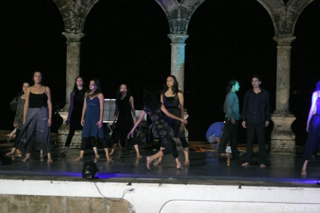 ballet-puerto-vallarta-477