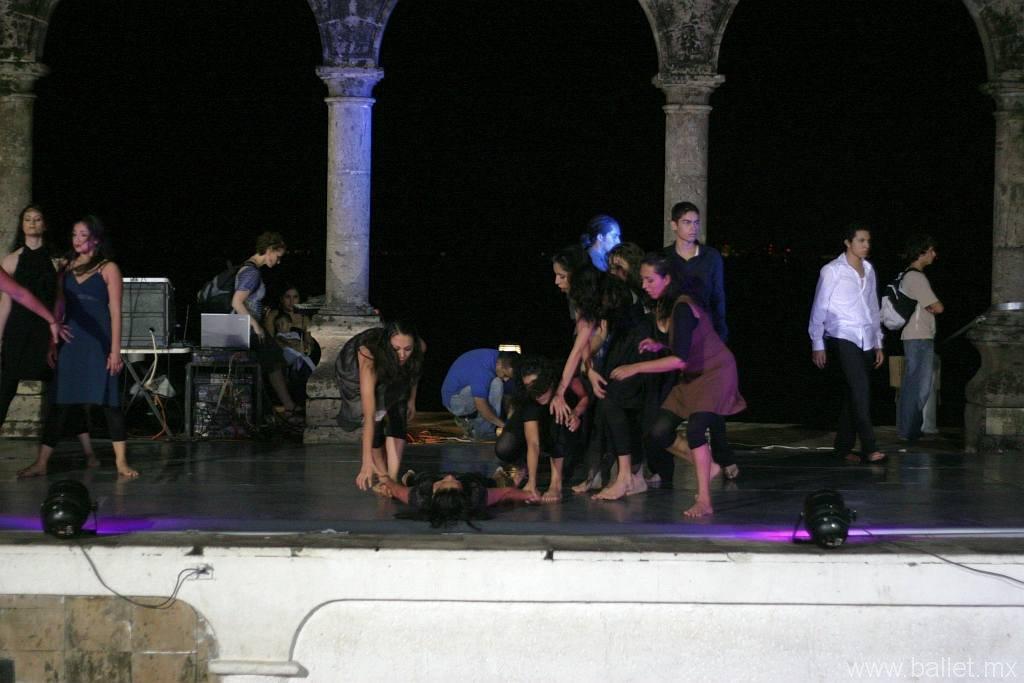 ballet-puerto-vallarta-478