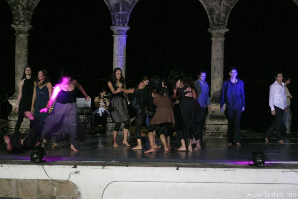 ballet-puerto-vallarta-479
