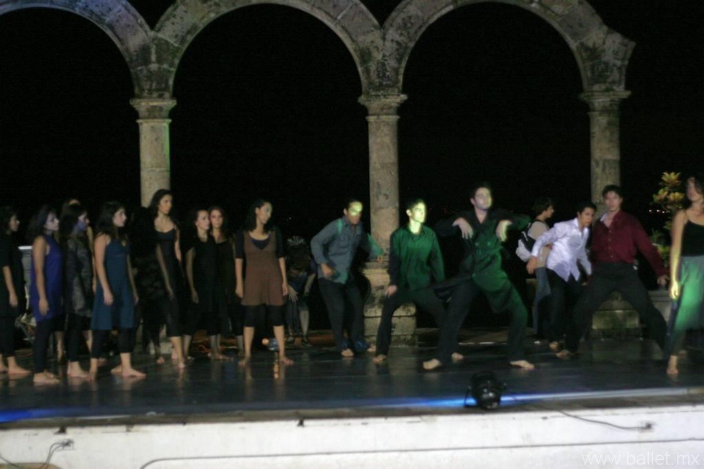 ballet-puerto-vallarta-480