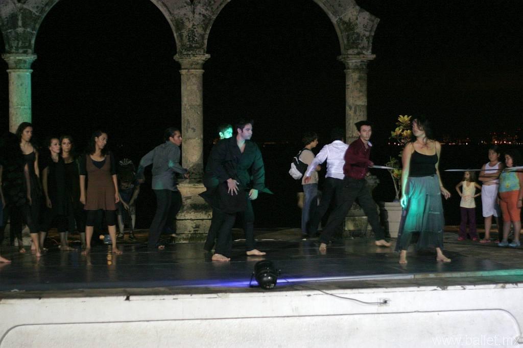 ballet-puerto-vallarta-481