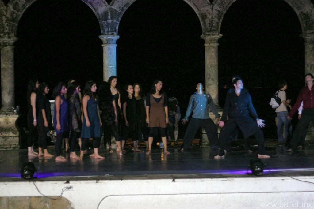 ballet-puerto-vallarta-482