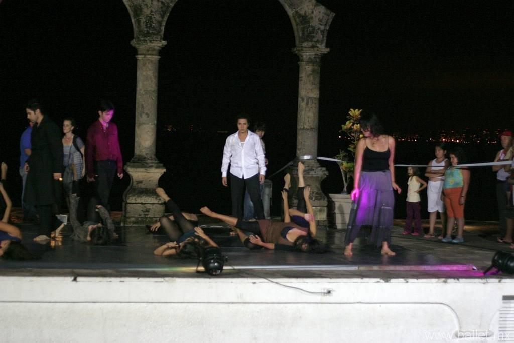 ballet-puerto-vallarta-483
