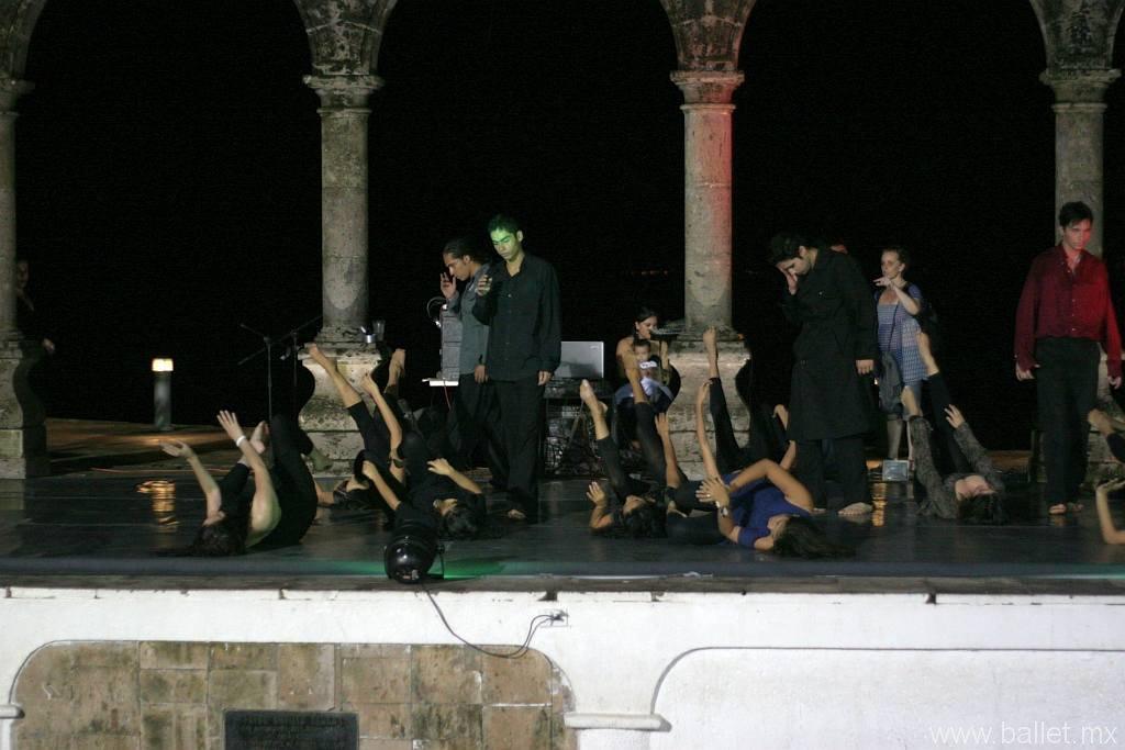 ballet-puerto-vallarta-484