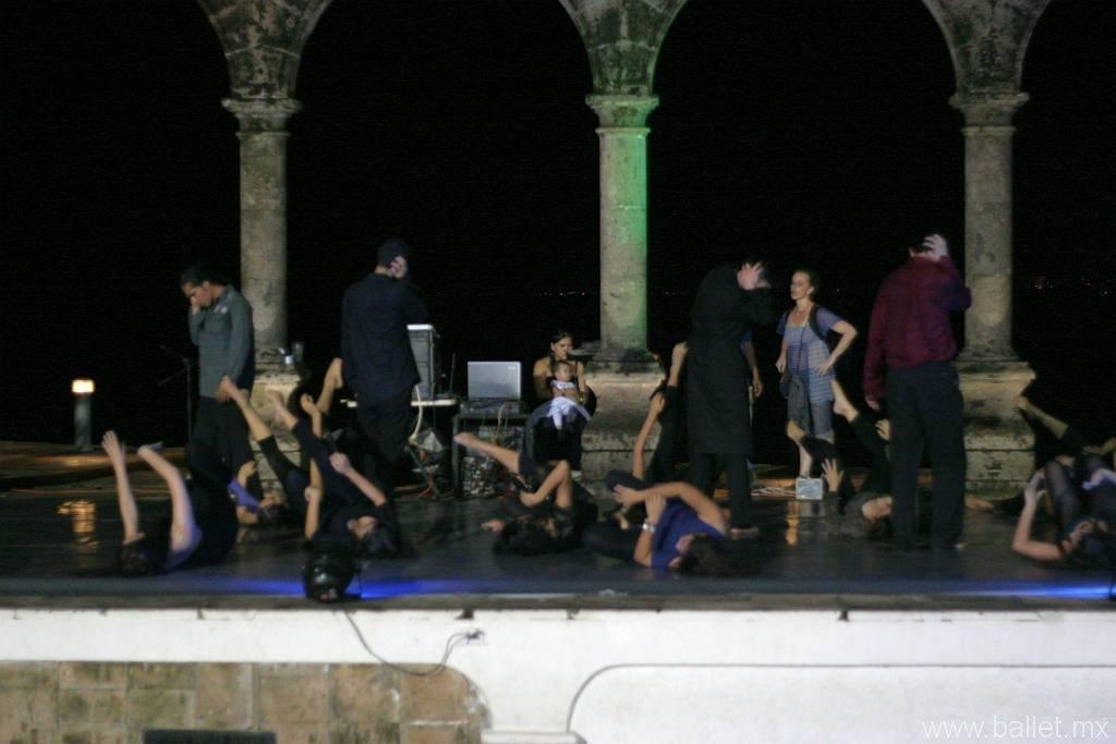 ballet-puerto-vallarta-485