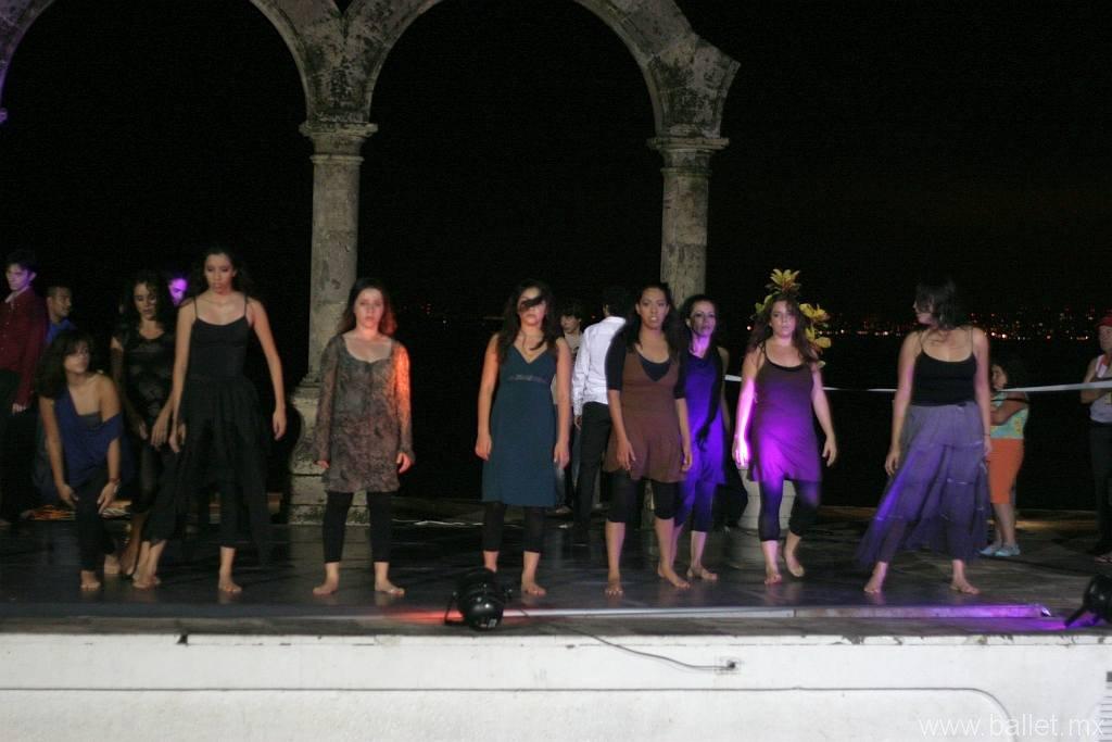 ballet-puerto-vallarta-486
