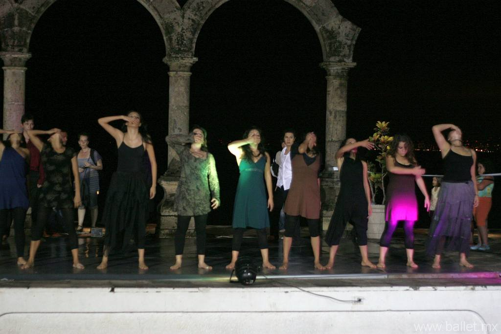 ballet-puerto-vallarta-487