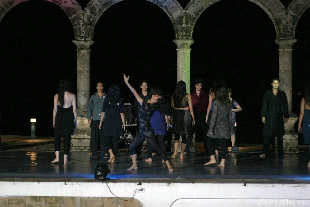 ballet-puerto-vallarta-488