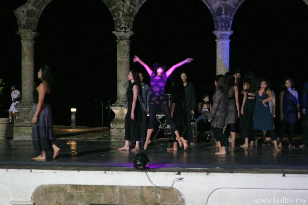 ballet-puerto-vallarta-489