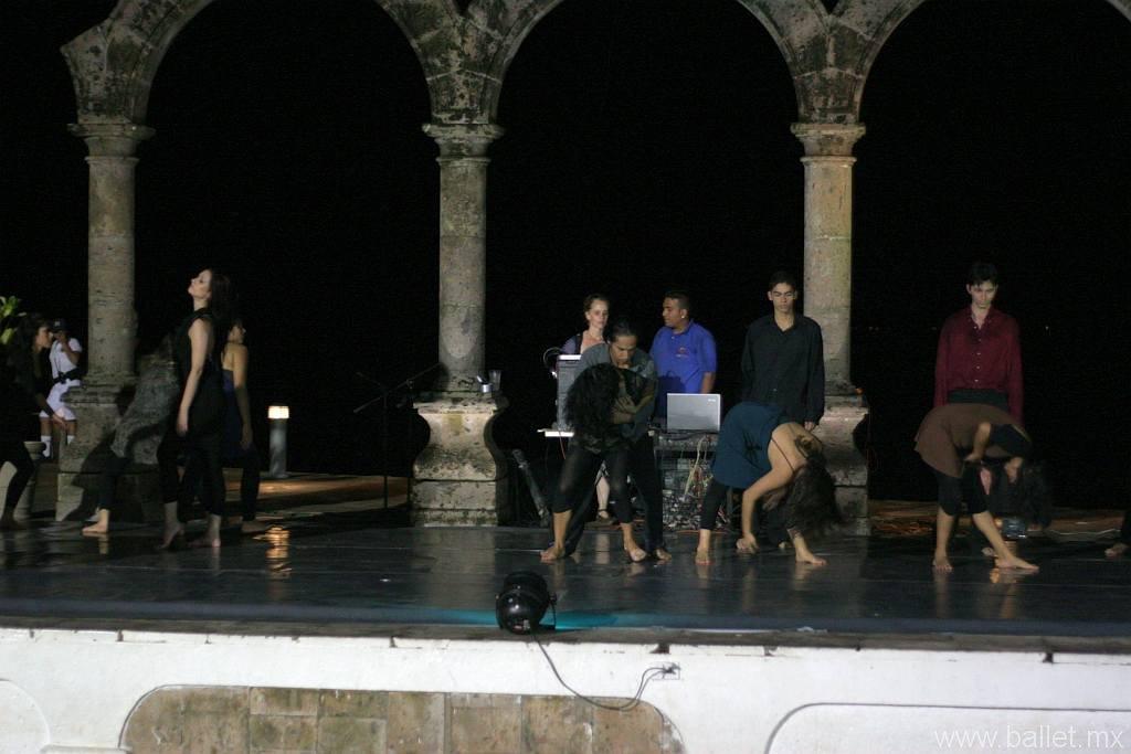 ballet-puerto-vallarta-491