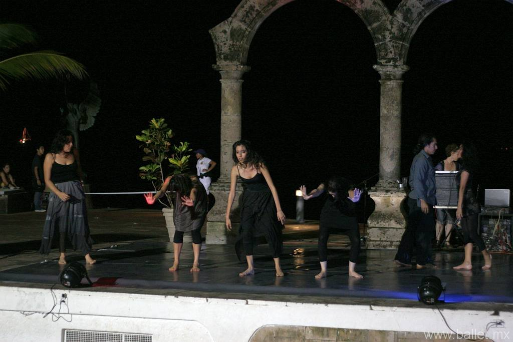 ballet-puerto-vallarta-493