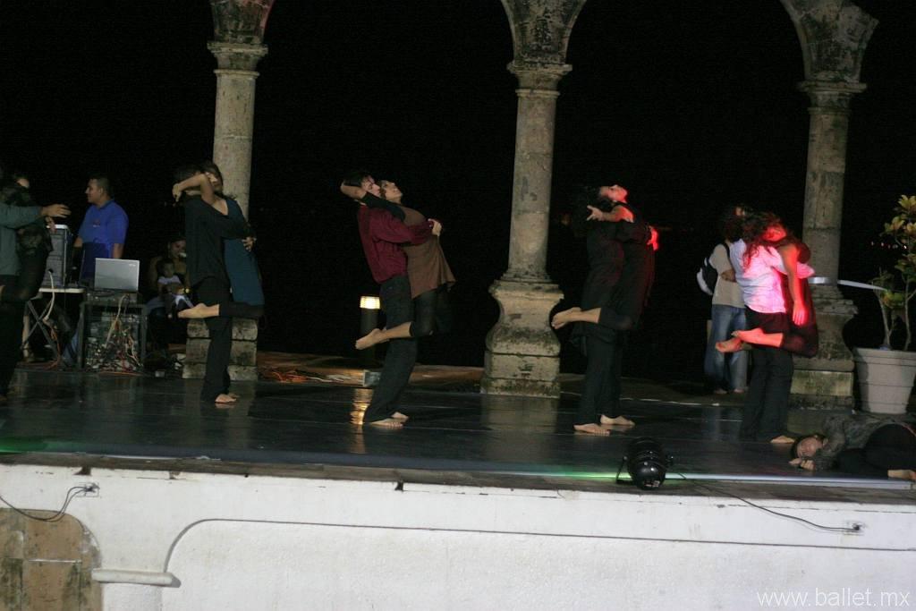 ballet-puerto-vallarta-496