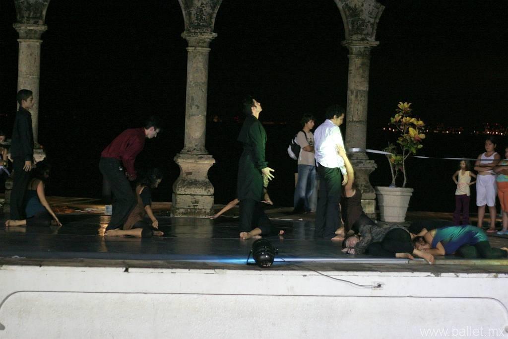 ballet-puerto-vallarta-497