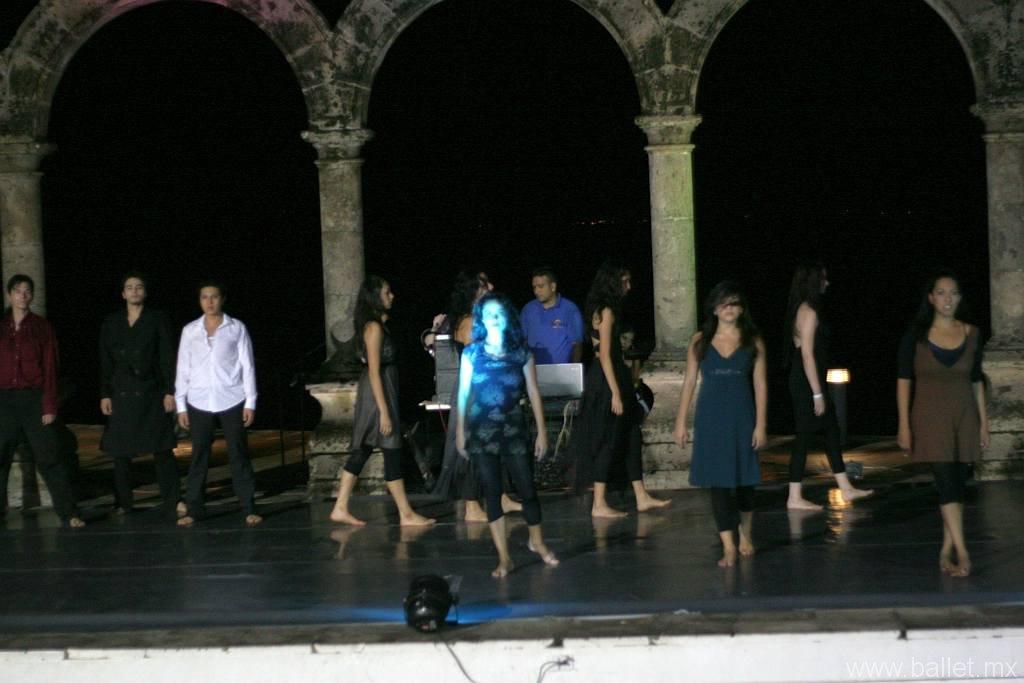 ballet-puerto-vallarta-499