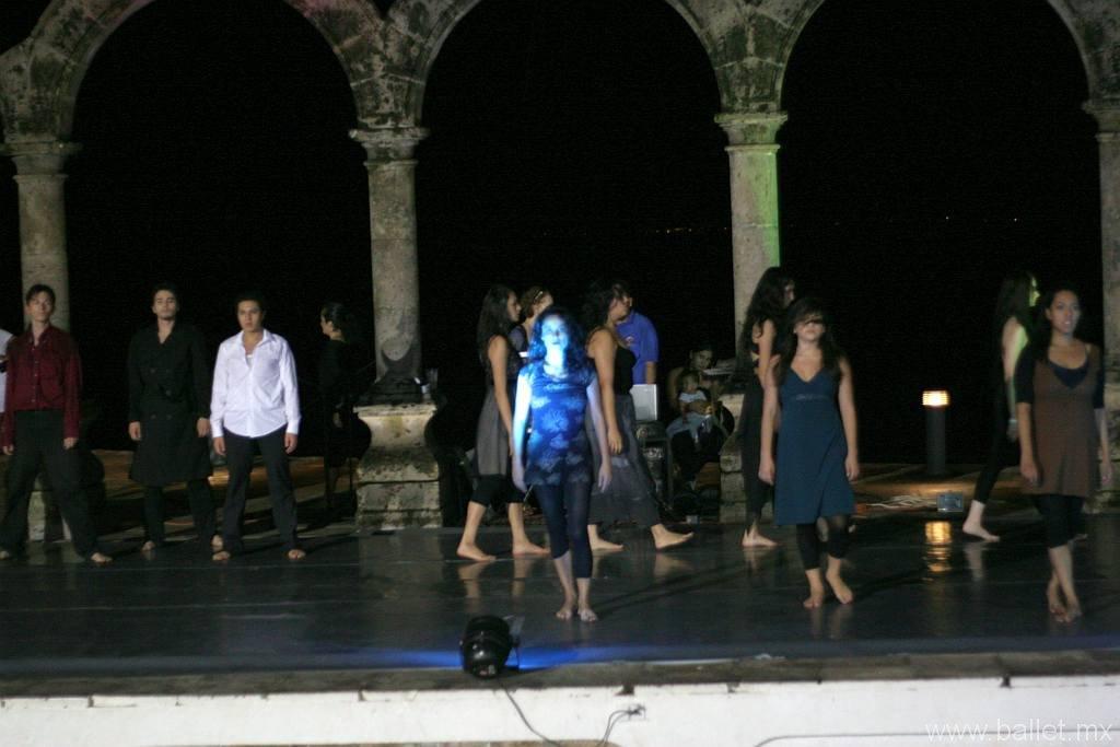 ballet-puerto-vallarta-500