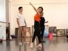 ballet-puerto-vallarta-002