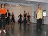 ballet-puerto-vallarta-005