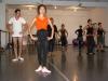 ballet-puerto-vallarta-006