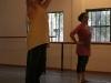 ballet-puerto-vallarta-007