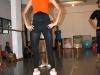 ballet-puerto-vallarta-010
