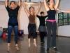 ballet-puerto-vallarta-011