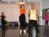 ballet-puerto-vallarta-012