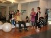 ballet-puerto-vallarta-016