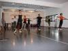 ballet-puerto-vallarta-020
