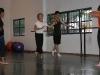 ballet-puerto-vallarta-021