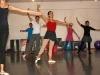 ballet-puerto-vallarta-025