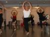 ballet-puerto-vallarta-028
